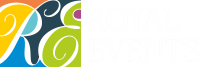 Royal International Events